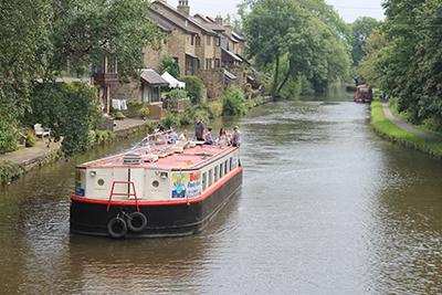 barge-full
