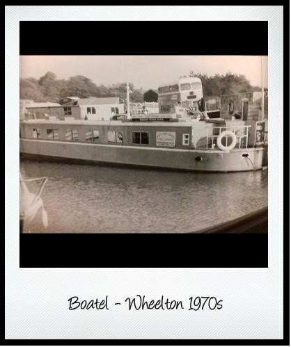boatel-old