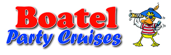 Chorley Party Boat Cruise Hire Venue